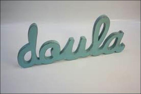 Tulsa Doulas Blog